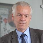 Holger Bahl